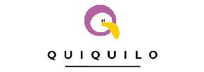 LogoQuiquilo